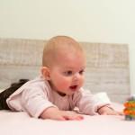 Dodatki dla dzieci – czym się kierować przy wyborze dodatków dla maluchów